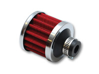 Crankcase Breather Filters