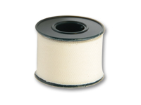Clean Cut Adhesive Tape