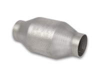 OBD1 Universal High Flow Catalytic Converters